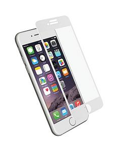 cygnett-realcurve-3d-curved-tempered-glass-for-iphone7-plus-white