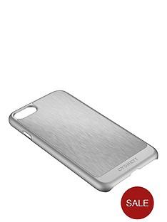 cygnett-urbanshield-silver-aluminium-case-for-iphone-7-silver