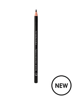 high-definition-pro-pencil-intense-black