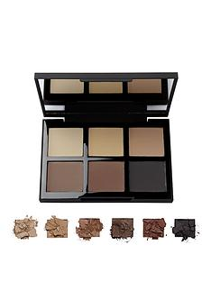 high-definition-eye-amp-brow-pro-palette