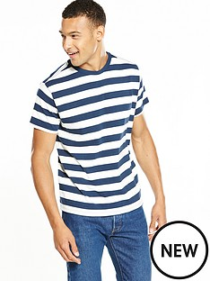 levis-short-sleeve-mighty-tshirt