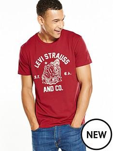 levis-graphic-short-sleeve-tshirt