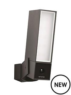 netatmo-presence-smart-outdoor-security-camera