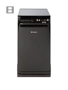 hotpoint-ultima-siuf32120k-10-place-dishwasher-black
