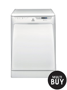indesit-extra-baby-care-dfp58t94z-14-place-dishwasher-white