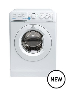 indesit-innex-bwc61452wuk-6kg-load-1400-spin-washing-machine-white