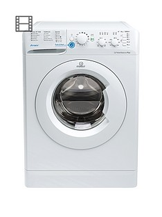 indesit-innex-bwc61452wuk-6kg-load-1400-spin-washing-machine-white