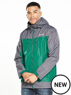 regatta-regatta-calderdale-ii-jacket