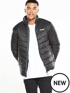 regatta-icebound-iii-jacket
