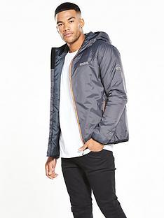 regatta-tuscan-jacket
