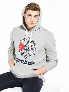 reebok-classic-f-star-hoodie