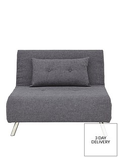 Sofa Beds   Single & Double Sofa Bed   Littlewoods.com