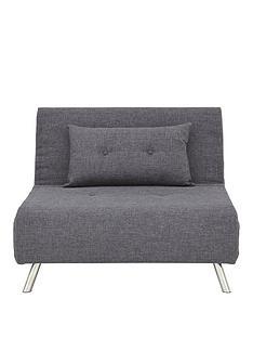 rafael-single-sofabed