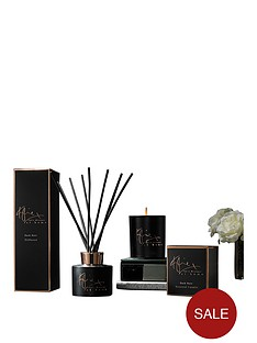 kylie-minogue-kylie-dark-noir-candle