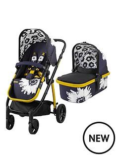 cosatto-wow-pram-amp-pushchair--nbsp-sunburst