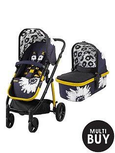 cosatto-wow-pram-amp-pushchair-sunburst