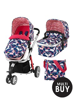 cosatto-free-car-seatnbspgiggle2-pram-and-pushchair-magic-unicornsnbspamp-cosatto-giggle-port-group-0-car-seat