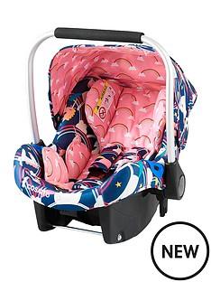 cosatto-port-0-car-seat-magic-unicorns