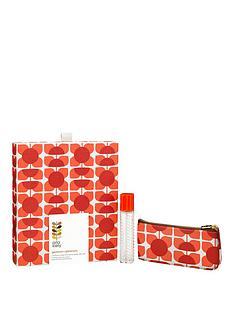 orla-kiely-geranium-25ml-purse-spray-gift-set