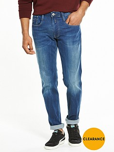 replay-anbass-slim-fit-jeans