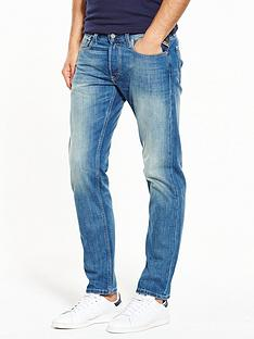 replay-grover-slim-fit-jeans