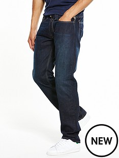 replay-new-bill-comfort-fit-jeans