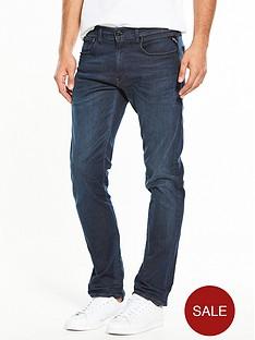 replay-grover-hyperflex-slim-fit-jeans