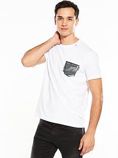 replay-camo-pocket-tshirt