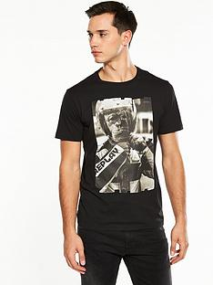 replay-monkey-tshirt