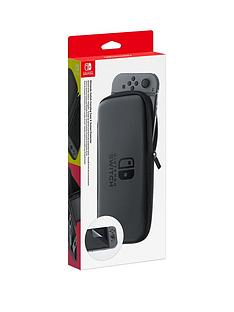nintendo-switch-accessory-set-carrying-case-lcd-protection-sheet
