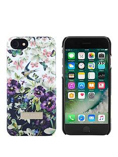 ted-baker-ted-baker-soft-feel-hard-shell-apple-iphone-7-bijoux-ndash-entangled-enchantment