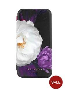 ted-baker-ted-baker-mirror-folio-case-apple-iphone-7-ndash-candace-ndash-blushing-bouquet