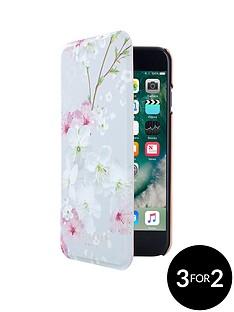 ted-baker-iphone-78nbspbrook-phone-case-oriental-bloom