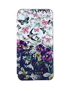 ted-baker-iphone-78-plus-womens-beccy-phone-case--nbspentangled-enchantment