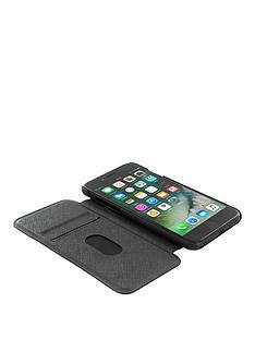 ted-baker-ted-baker-card-slot-folio-case-apple-iphone-7-ndash-boatsee-black