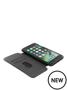 ted-baker-ted-baker-card-slot-folio-case-apple-iphone-7-ndash-boatsee-black