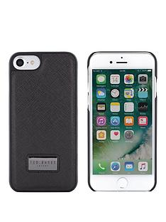 ted-baker-ted-baker-iphone-78-mens-haliday-black