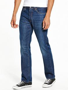 levis-501-original-fit-warm-jeans