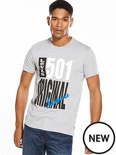 levis-501-graphic-tshirt