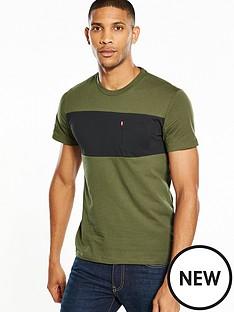 levis-sunset-pieced-pocket-tshirt