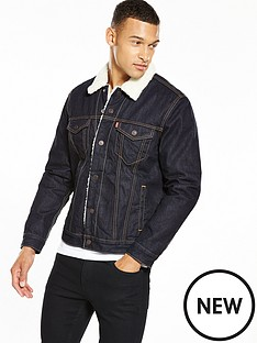 levis-type-3-sherpa-denim-jacket