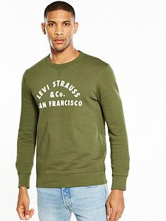 levis-levis-sanfrancisco-graphic-crew-sweat