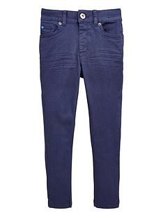 mini-v-by-very-boys-5-pocket-stretch-skinny-fashion-trousers