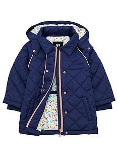mini-v-by-very-girls-navy-quilted-amp-floral-lined-coat