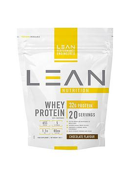 lean-nutrition-whey-protein-powder-chocolate-1kg