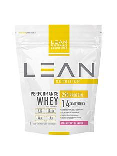 lean-nutrition-performance-whey-strawberry-960g