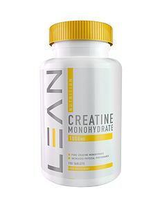 lean-nutrition-creatine-monohydrate-150-tablets