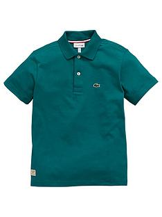 lacoste-boys-short-sleeve-jersey-polo