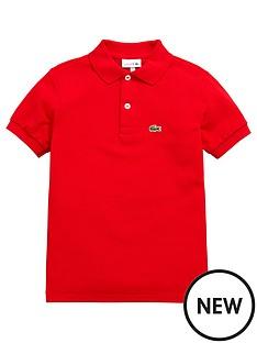 lacoste-short-sleeve-pique-classic-polo