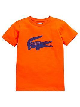 lacoste-short-sleeve-croc-t-shirt